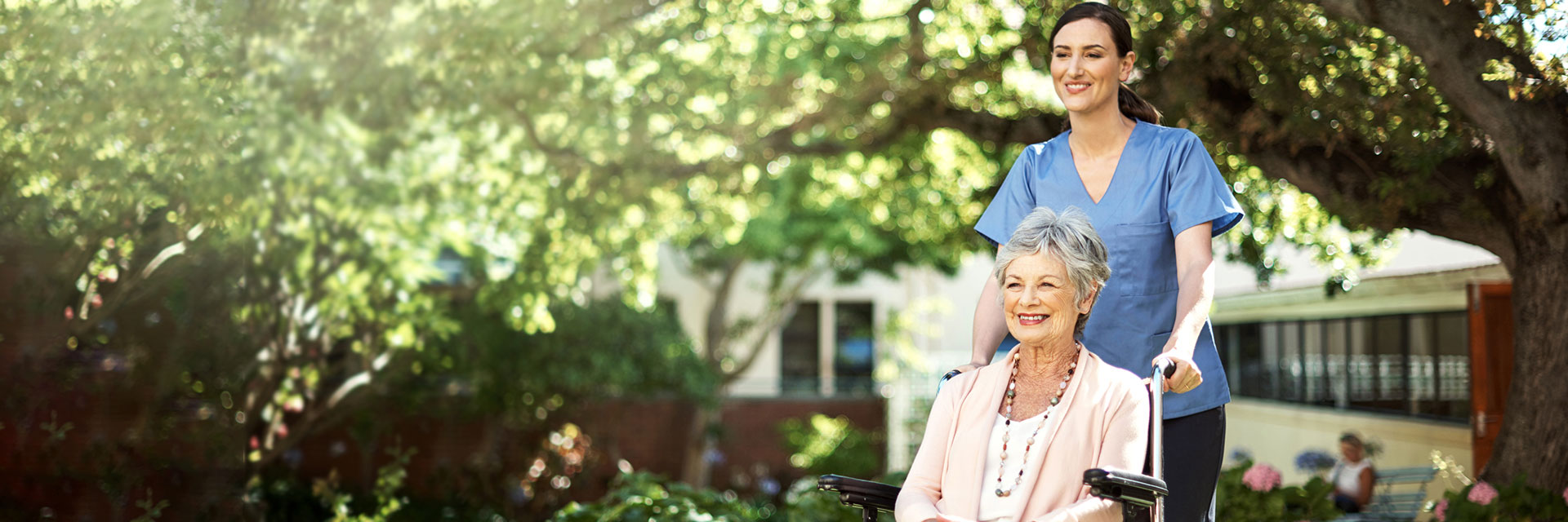 Is Long-Term Care Insurance Right for You?